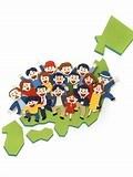 日本国民.jpg