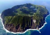 青ヶ島.jpg